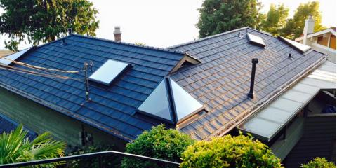 Should You Repair or Replace Your Residential Roofing?, Ewa, Hawaii