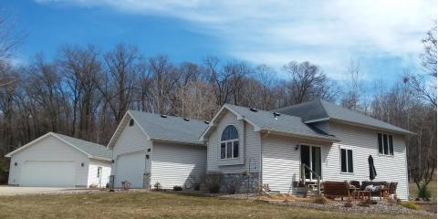 New Listing for Sale by LAWRENCE REALTY and William and Emma Fuller!, Red Wing, Minnesota