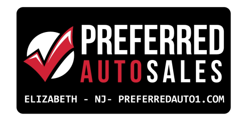 We Make Buying A Car Fun Again. Save!!! huge next 24hrs only, Elizabeth, New Jersey