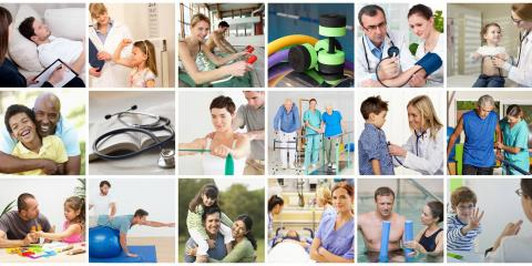 Ahava Medical & Rehabilitation Urgent Care Center, Urgent Care Centers, Health and Beauty, Brooklyn, New York