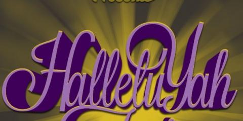 Celebrate Cincinnati's Halleluyah Fest on August 31st With Nature's Outer Beauty Salon!, Norwood, Ohio