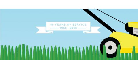 Ray's Lawn & Landscape , Lawn Maintenance, Services, Lincoln, Nebraska