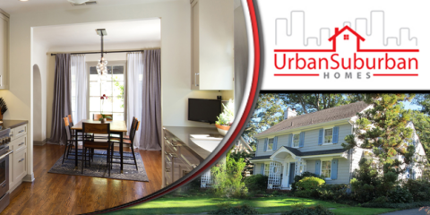 Urban Suburban-Keller Williams - Betsy Ceccio, Real Estate Agents, Real Estate, Montclair, New Jersey