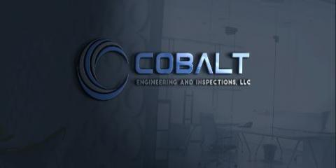 Cobalt Engineering and Inspections, LLC, Structural Engineering, Services, La Marque, Texas