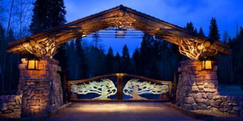 Countryside Welding, Welding & Metalwork, Services, Kalispell, Montana