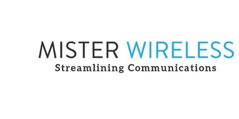 Mister Wireless, Internet Service Providers, Services, Louisville, Kentucky