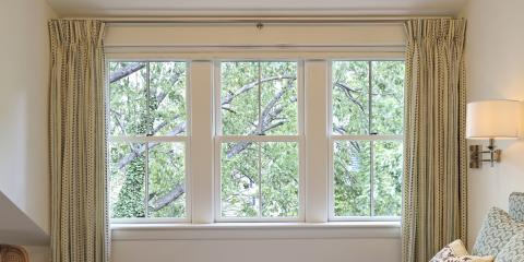 What Makes Our StarView Wood Windows So Special?, Newtown, Ohio