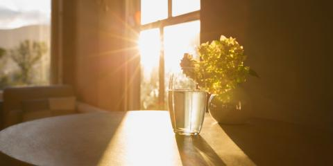 How to Improve Your Indoor Air Quality, Lincoln, Nebraska