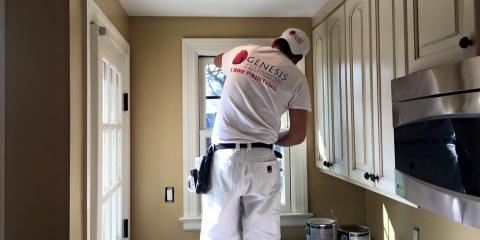 4 Important Questions to Ask Before Hiring a Painting Contractor, Bedford Hills, New York