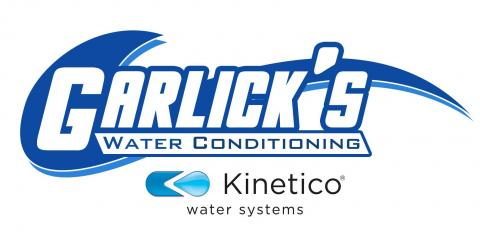 Garlicks Water Conditioning, Water Purifiers, Services, Blue Earth, Minnesota