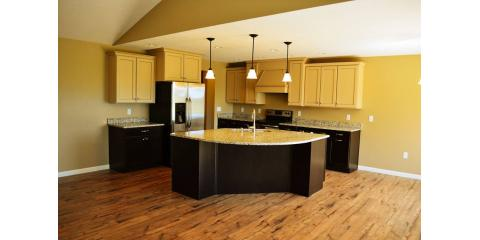 3 Important Kitchen Remodeling Considerations to Remember, Concord, Ohio