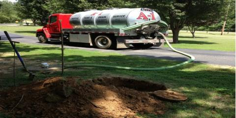 3 Tips on Maintaining a Healthy Septic System, Coldwater, Mississippi