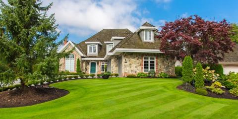 WH Major & Sons Inc, Landscaping, Services, Mukwonago, Wisconsin