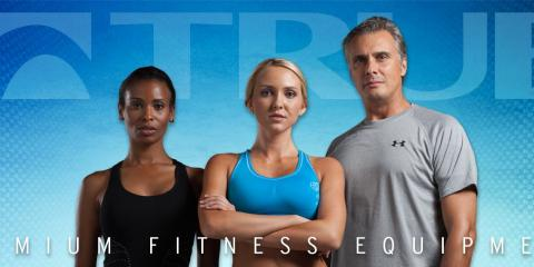Exercise & Leisure Equipment Co, Fitness Equipment, Health and Beauty, Cincinnati, Ohio