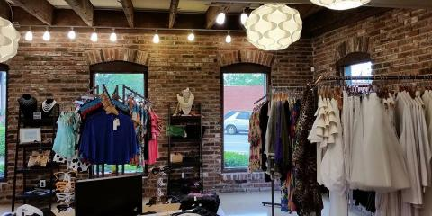 5 Reasons to Shop at Your Local Boutique, Florissant, Missouri
