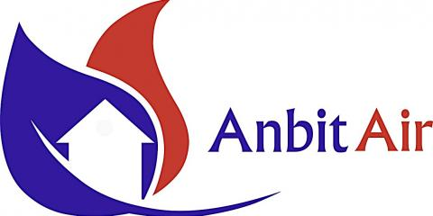 AnbitAir Solutions Inc., Air Duct Cleaning, Services, Brooklyn, New York