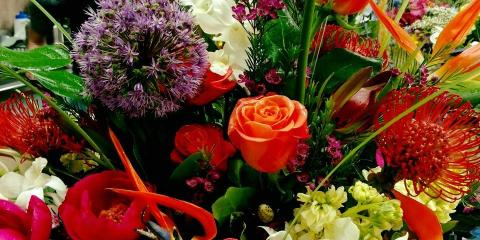 Looking for a Great Birthday Gift? Send Flowers!, Erlanger, Kentucky