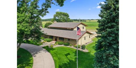 Huge price reduction !! 13179 Hwy 61 in Welch, MN offered by LAWRENCE REALTY, INC.  Listed by Brady Lawrence, Red Wing, Minnesota