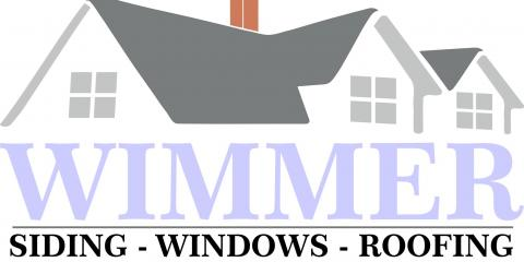 Wimmer Siding Windows & Roofing, Home Improvement, Services, High Point, North Carolina