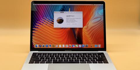 """13"""" MacBook Pro Retina 2016 Touch Bar - Financing Available! - $1830, Manchester, New Hampshire"""