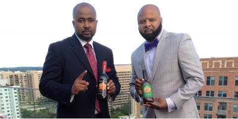 Cincinnati's Favorite Cheap Wine Duo Expands the Label to 2 States, Cincinnati, Ohio