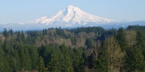 Clear Creek Communications, Internet Service Providers, Services, Oregon City, Oregon