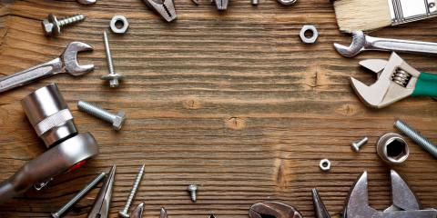 Central Tool Rental, Hardware & Tools, Shopping, Cincinnati, Ohio