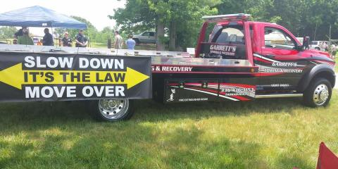Why a Certified Professional Towing Company Is More Trustworthy , Thomasville, North Carolina