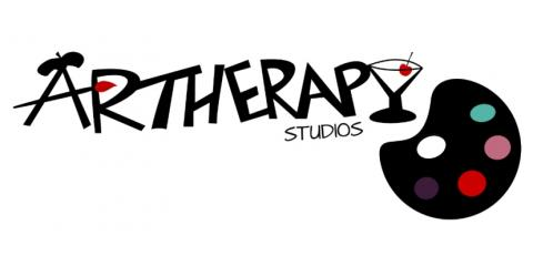 What's New at Artherapy Studios, Maryland Heights, Missouri