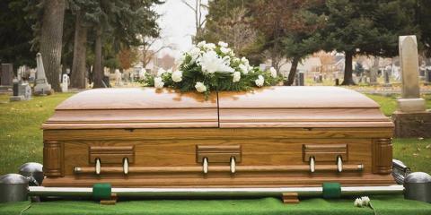 3 Reasons to Pre-Plan Your Funeral Arrangements , Wayne, West Virginia