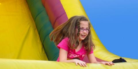 Let Your Children Play & Learn at Cincinnati's Best Play Spaces, Cincinnati, Ohio