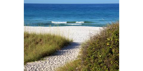 Your Guide to Packing to Visit Your Vacation Rental Home, Orange Beach, Alabama