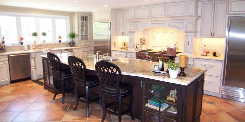 Devine Creations Design Center, Kitchen Remodeling, Services, Middletown, New Jersey