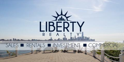 Liberty Realty LLC, Real Estate Agents, Real Estate, Hoboken, New Jersey