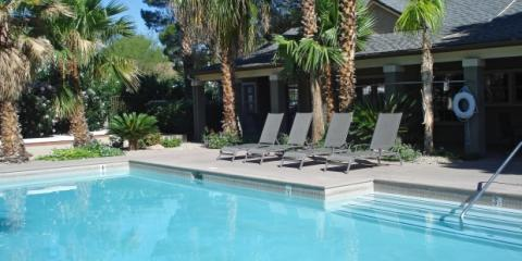 Keep your pool crystal clear with professional cleaning - Crystal clear pool service ...