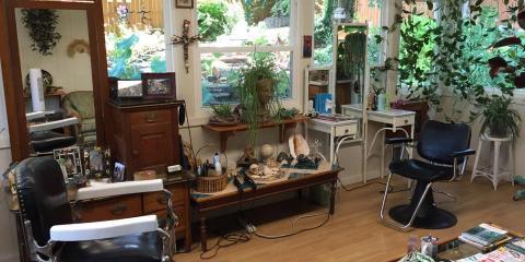 Leanne Dorn Hair Styling, Hair Salon, Health and Beauty, West Plains, Missouri