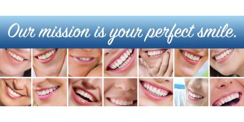 Austin Dental Plus, Dentists, Health and Beauty, Forest Hills, New York