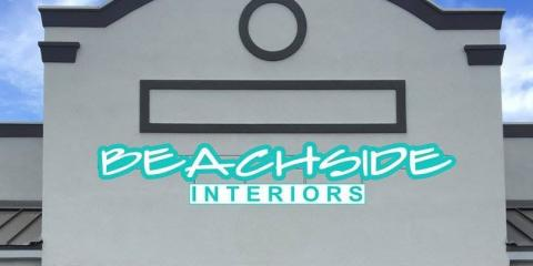 Beachside Furniture Weekend Sale, Gulf Shores, Alabama