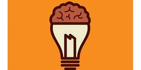 6 Ideas for Epic Business Blog Posts!, Abita Springs, Louisiana