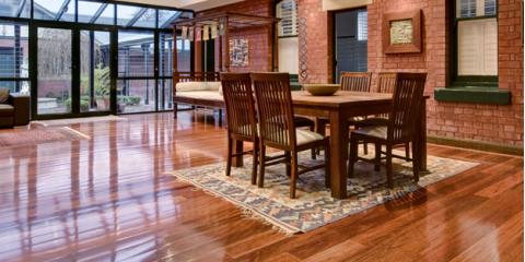 A Better Carpet & Flooring, Hardwood Flooring, Services, Southbury, Connecticut