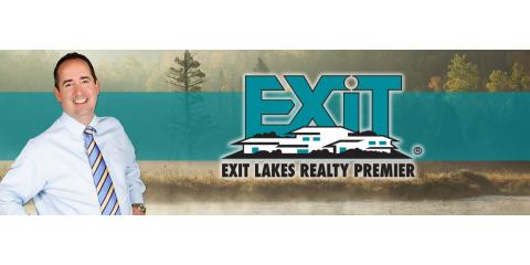 Chad Schwendeman is Running This Real Estate Marathon and Expanding!, Baxter, Minnesota
