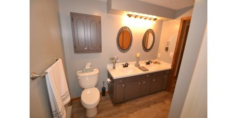 Brienza Bathroom and Flooring, Alliance, Ohio
