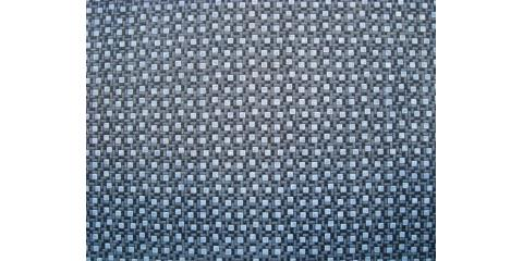 Advice From Baila Floors: Tile vs. Vinyl?, San Jose, California