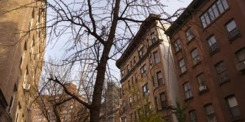 A Property Management Company Shares 5 Things to Look for in a Property, Manhattan, New York