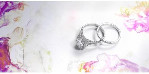 Getting Married? Learn the 4 Essential C's of a Cut Diamond, Newport-Fort Thomas, Kentucky