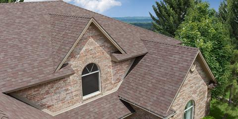 $5,995 for a New Lifetime Roof 3-D Architectural Shingles , Burlington, Wisconsin