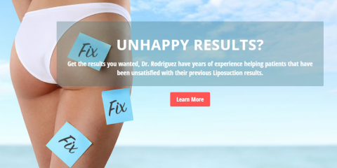 Rodriguez Rejuvenation, Cosmetic Surgery, Health and Beauty, Houston, Texas