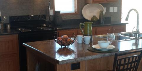 Affordable Homes of Rice Lake Inc., Home Builders, Services, Rice Lake, Wisconsin