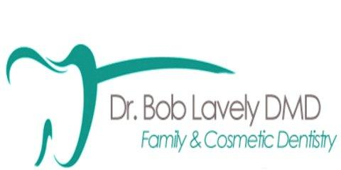 Dr. Bob Lavely DMD, Dentists, Health and Beauty, Louisville, Kentucky
