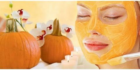 October Deal: 20% Off Pumpkin Facials!, Pittsford, New York